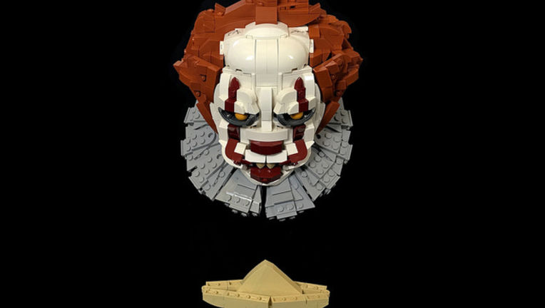 Pennywise Lego .jpg