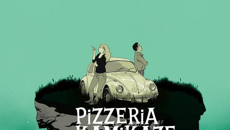 pizzeriakamikaze_hc.jpg