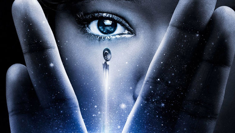 star-trek-discovery-header.jpg