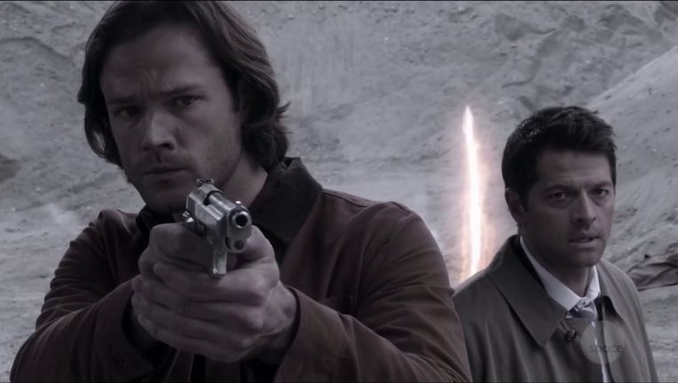 supernatural 12 finale.jpg