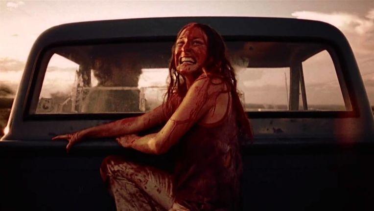 texas_chainsaw_massacre_ending.jpg