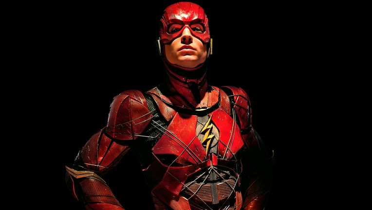 the-flash-justice-league-poster.jpg