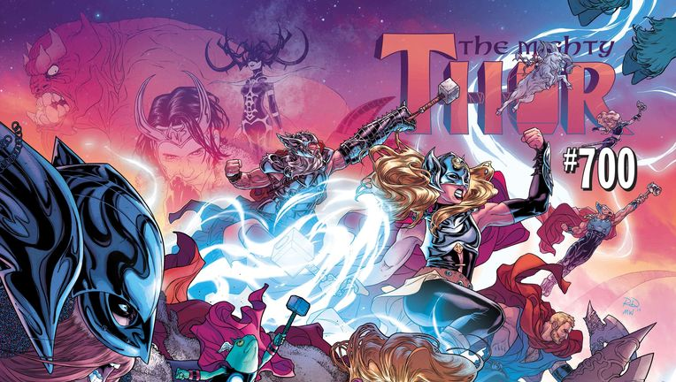 the-mighty-thor-700-cover.jpg