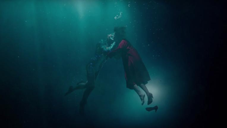 The Shape of Water Kiss.png