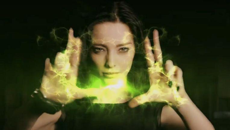 thegifted-polaris-powers.jpg
