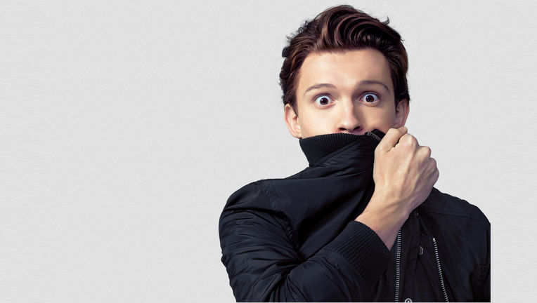 tom holland factory hero.jpg