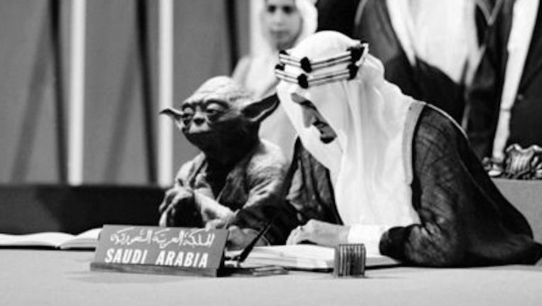 yoda_in_saudi_textbook_edit.jpg