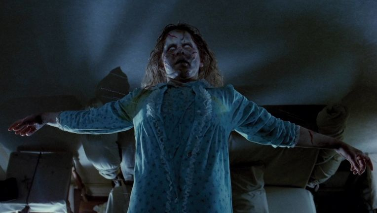 162525-horror-the-exorcist-screenshot.jpg