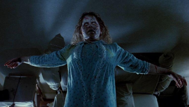 162525-horror-the-exorcist-screenshot.jpg