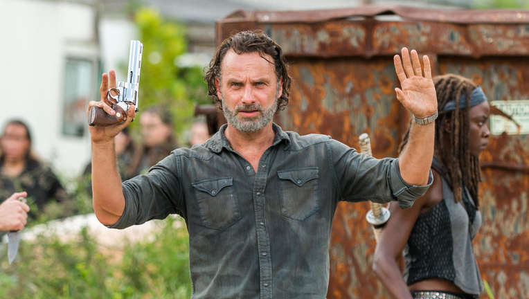 170213-walkingdead-rick.jpg