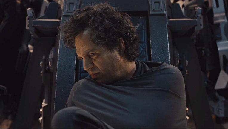 age-of-ultron-bruce-banner.png