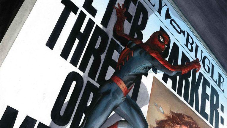 amazing_spider_man_789_01.jpg