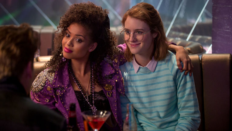 black-mirror-san-junipero-feature-image-10192016-1.jpg