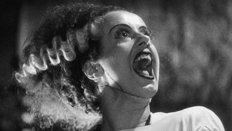 bride-of-frankenstein.jpg