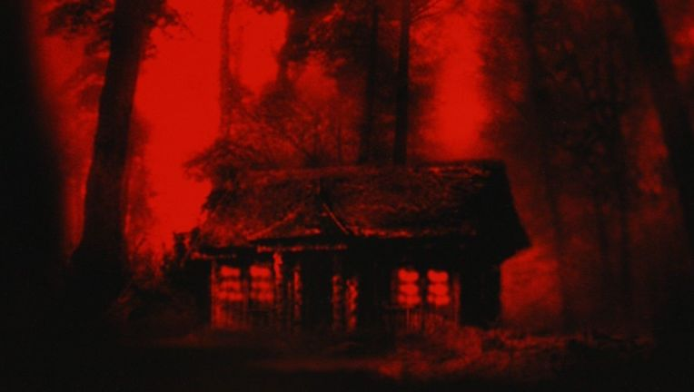 cabin-fever-movie-poster-1sh-02-eli-roth-cabin-in-the-woods.jpg
