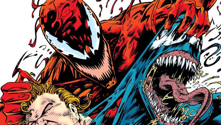carnage-venom-villain.jpg