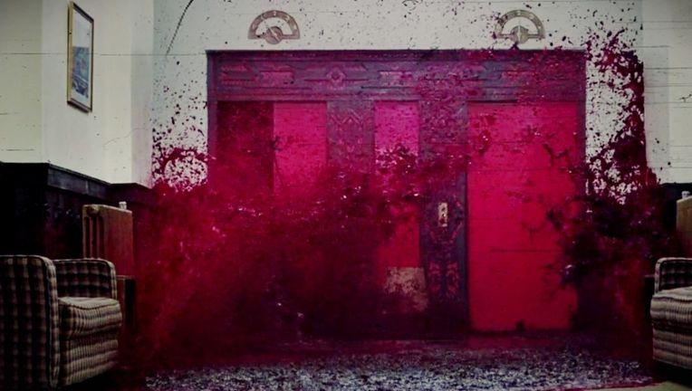 elevator-blood-flood-scene-the-shining1.jpg