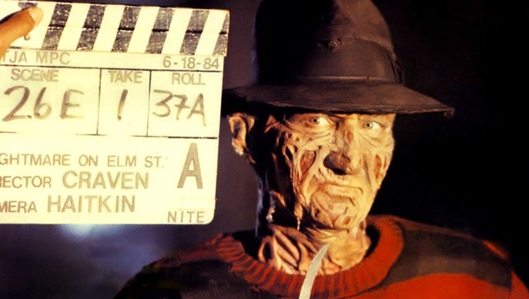 freddy-krueger-soundesign.jpg