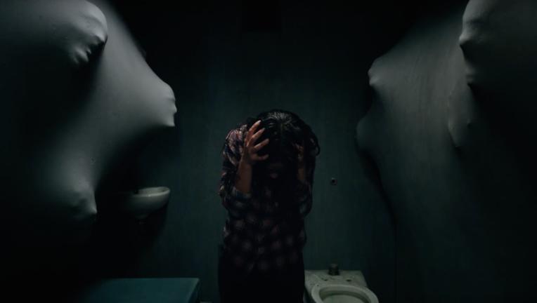 horror_mutants.png