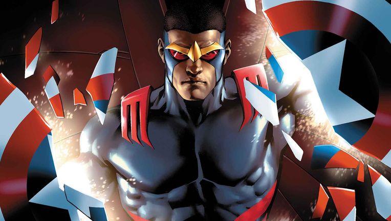 marvel_comics_falcon_issue_01.jpg