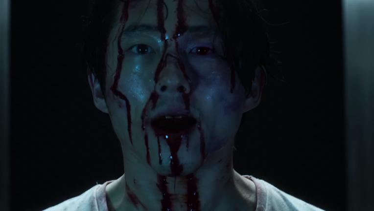 mayhem-trailer-screengrab-syfywire.png