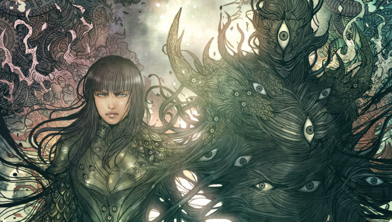 monstress_13_cover.jpg
