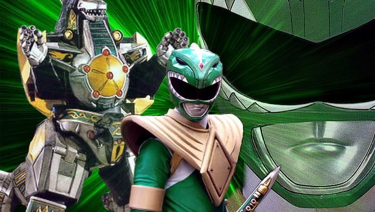 power_rangers_green_ranger_close_up_collage_wallpaper_-_800x600-1-.jpg