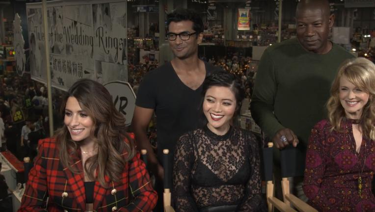 reverie-nycc-interview-screengrab-syfywire.png