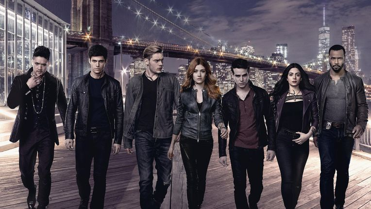 shadowhunters_groupr6final.jpg