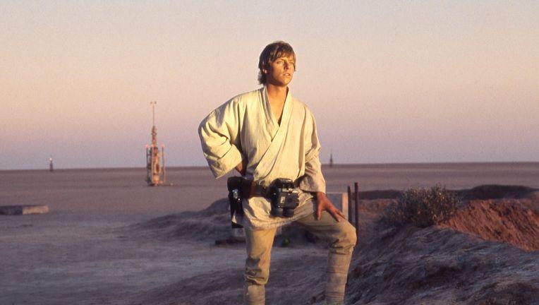 star-wars-a-new-hope.jpeg
