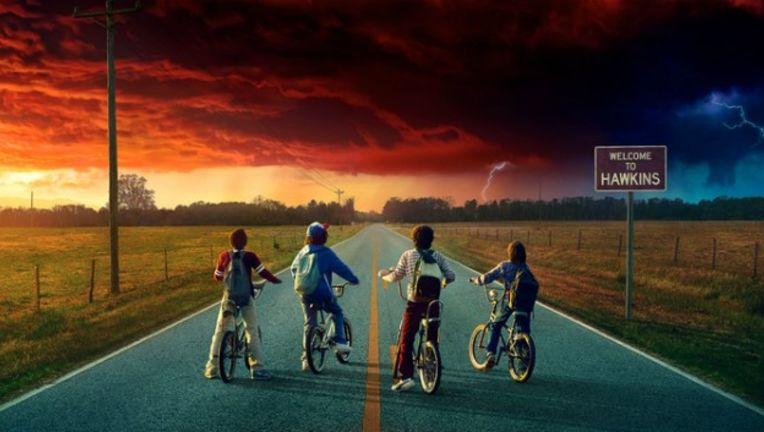 stranger-things-2.jpg