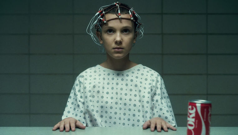 stranger-things-eleven.jpg