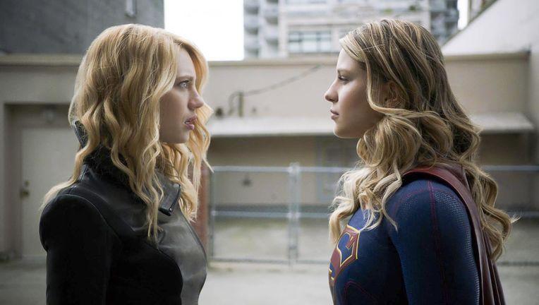 supergirl-302-triggers-t1320652-cw-stereo_a1466dbce_cwtv_1920x1080.jpg