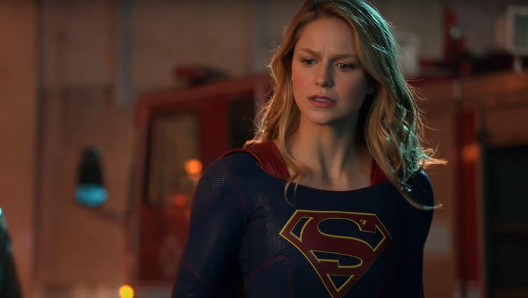 supergirl-304-promo-screengrab-syfywire.png