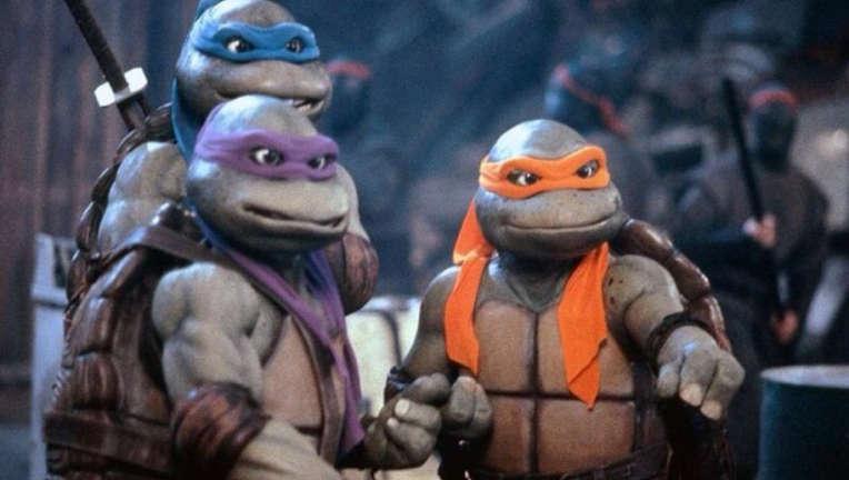 teenage-mutant-ninja-turtles-ii-the-secret-of-the-ooze-feature.jpg