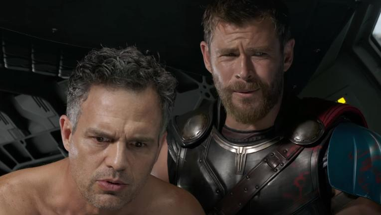 thor-ragnarok-clip-syfywire-screengrab.png