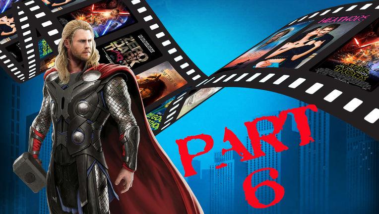 thor_hero_part_6.jpg