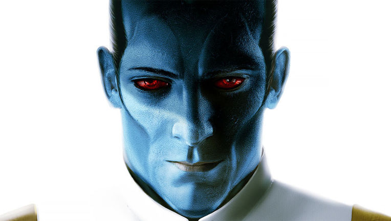 thrawn-novel-promo.jpeg