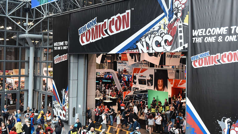 wwtw_feature_10.6.17_comiccon.jpg