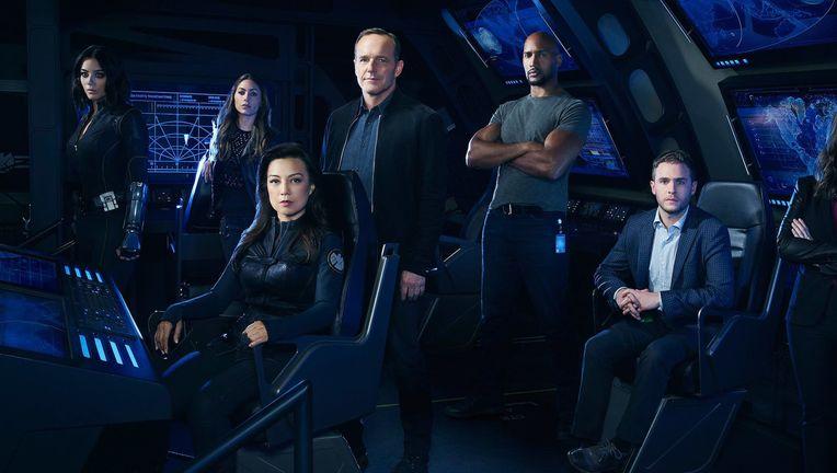 agents-of-shield-season-5.jpg