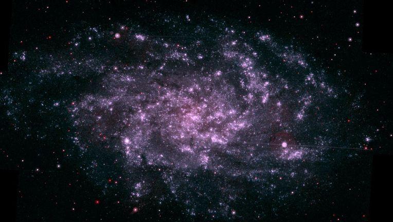alien_galaxy.jpg