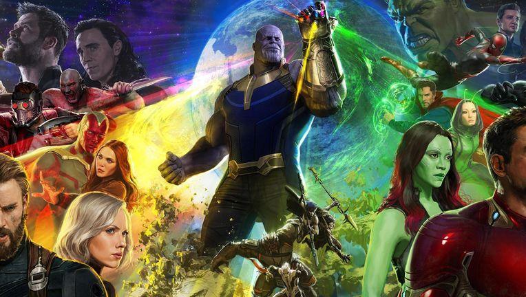 avengers-infinity-war-poster-comic-con.jpeg