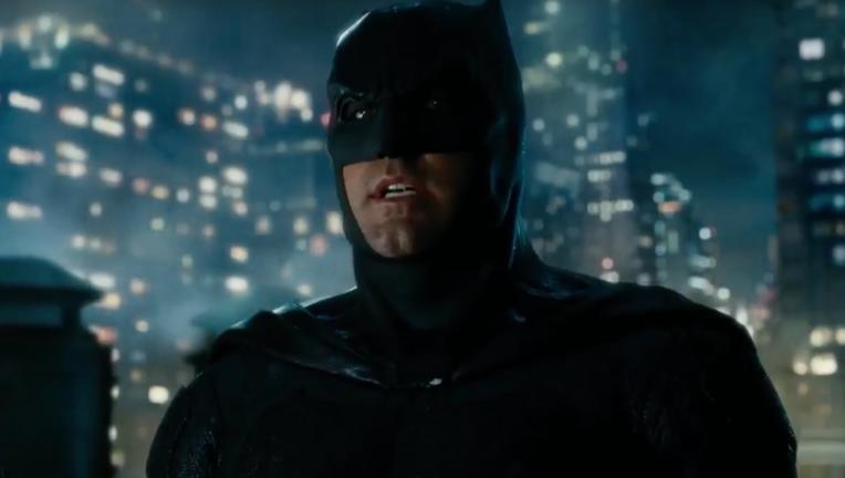 batman_justiceleague.png