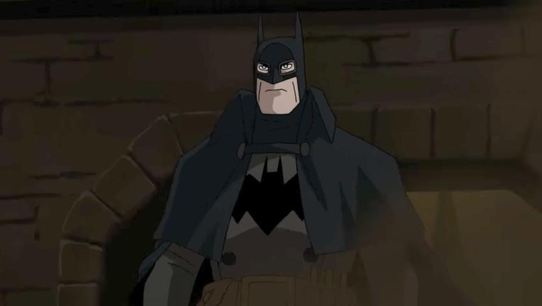batmangaslight.png