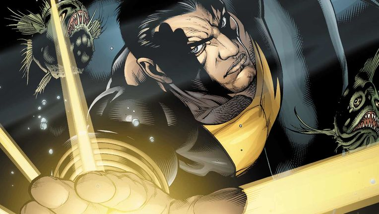 black-adam.jpg
