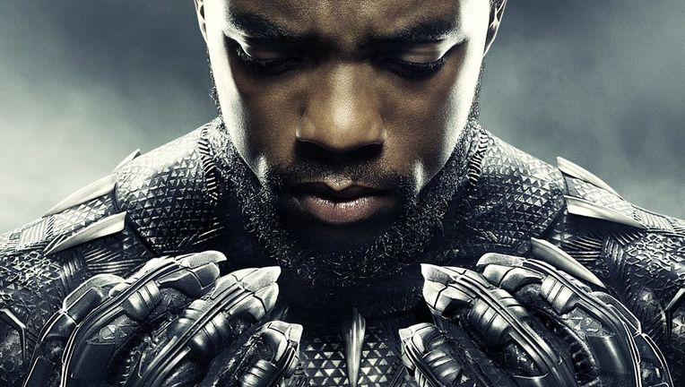black-panther-character-poster-1.jpg