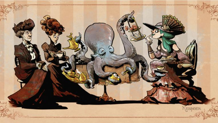 brian_kesinger_otto_and_victoria_1.png