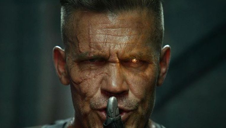 Josh Brolin Deadpool 2 Cable.jpeg