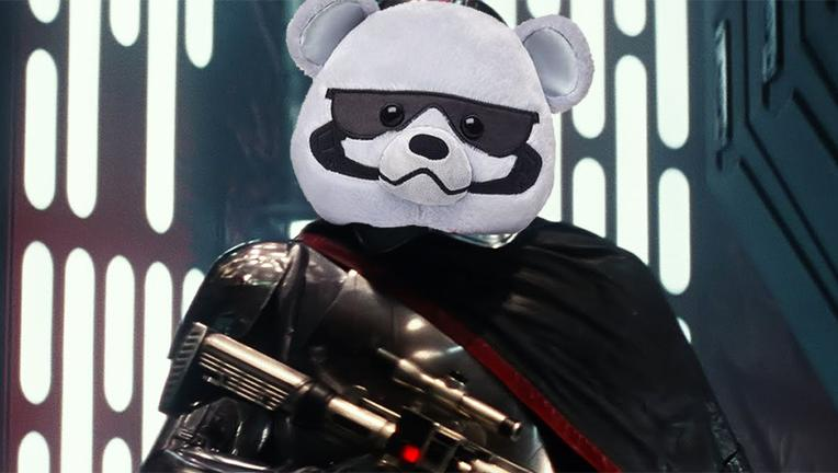 captain-phasma-build-a-bear.png