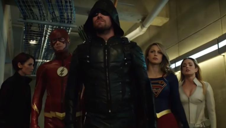 crisis-on-earth-x-teaser-screengrab-syfywire.png